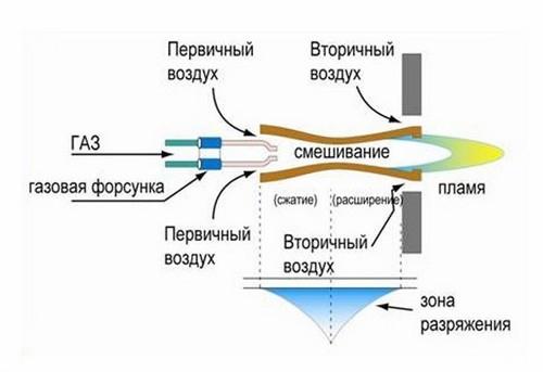 image00318.jpg
