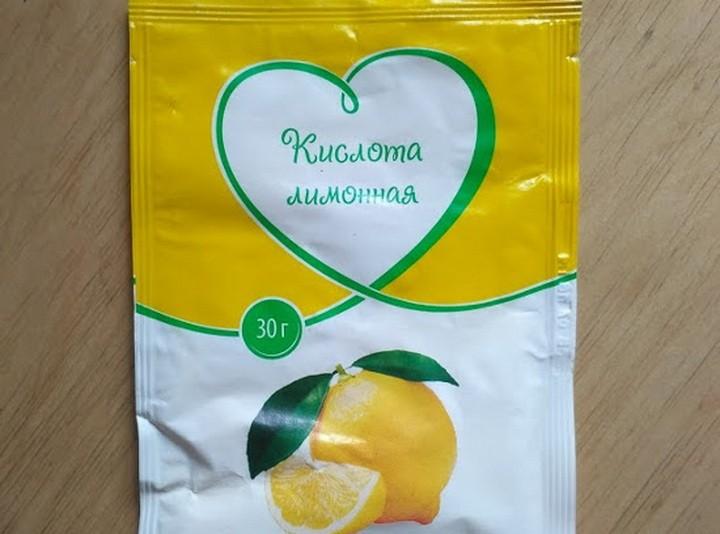 citric-acid-bigcleaning.ru__novyj-razmer.jpg