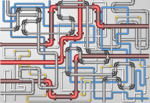 pipeline-1566044_1920-300x207.png