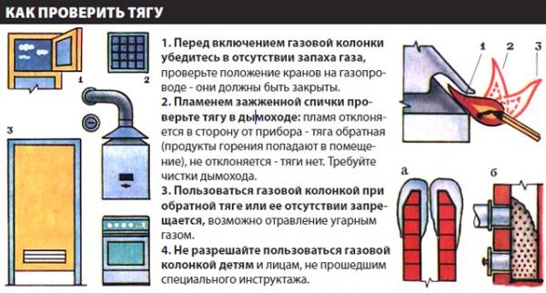 proverka-tyagi-1.jpg