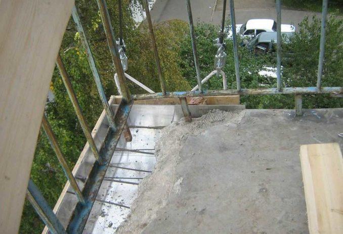 pol-na-balkone-14-678x463.jpg