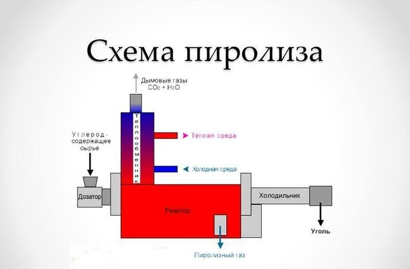 rpgrant.com_.ua_.jpg