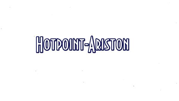 Hotpoint-Ariston.jpg