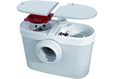 Naruzhnyj-sanitarnyj-nasos-dlya-kanalizatsii-s-estetichnym-dizajnom.jpg