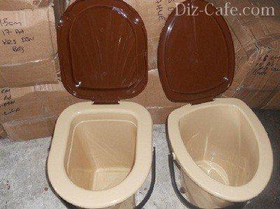 vedro-tualet.jpg