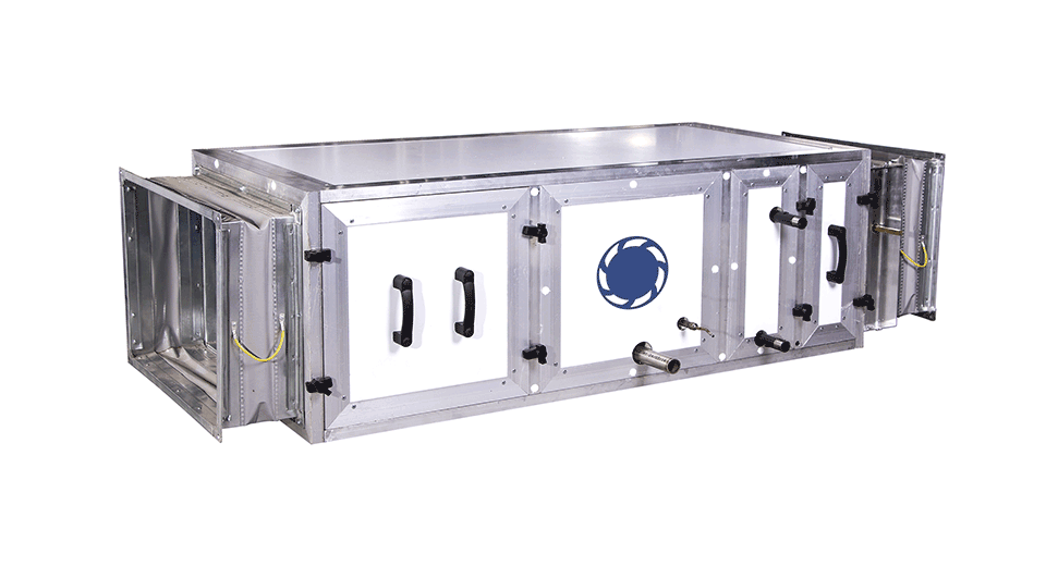 montazh-sistem-ventilyacii-02.png