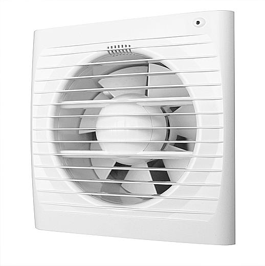 montazh-sistem-ventilyacii-03.png