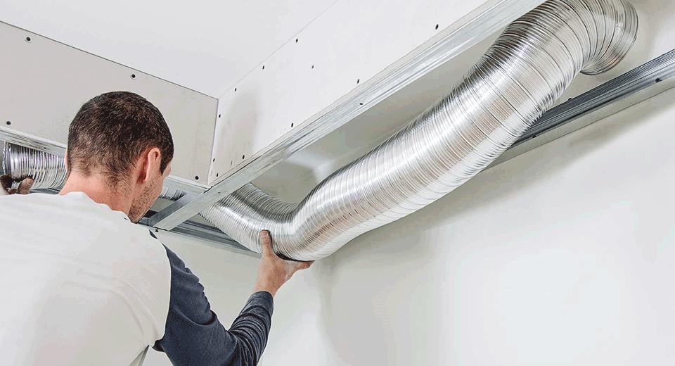 montazh-sistem-ventilyacii-04.png