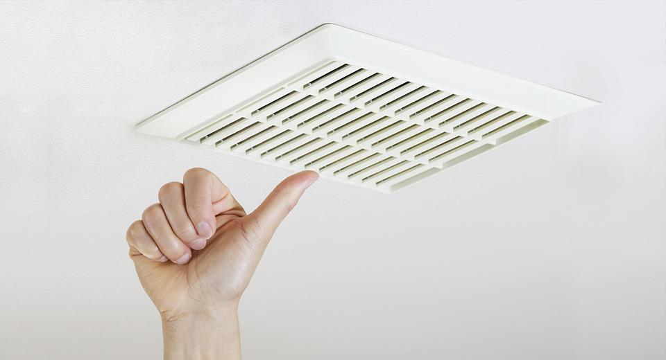 montazh-sistem-ventilyacii-08.jpg