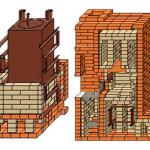 Кирпичная-печь-с-котлом-150x150.jpg