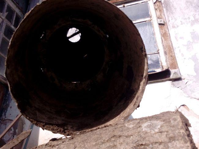 Самодельная буровая установка на воду – Буровая установка своими руками: ударно-канатная, роторная, шнековая