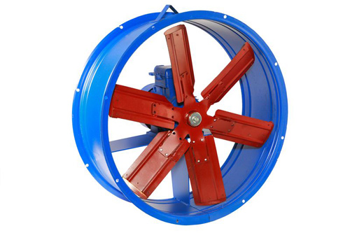 ventilyator-osevoj-vo-06-300.jpg