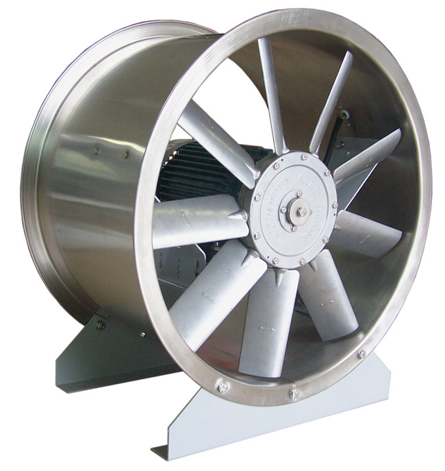 vytyazhnoj-ventilyator.jpg