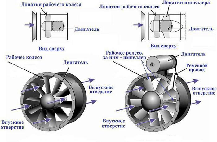 konstruktsiya-ventilyatora.jpg