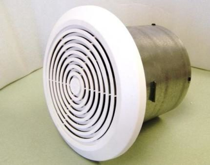 ventiljator-430x339.jpg