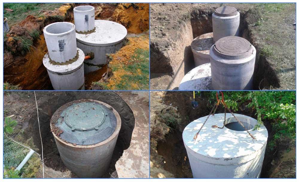 kolcza-dlya-kanalizaczii-4.jpg