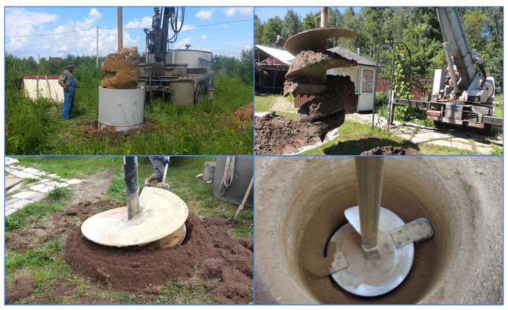 kolcza-dlya-kanalizaczii-3.jpg