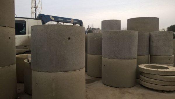 Кольца-бетонные-для-канализации-600x338.jpg