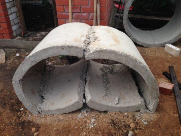 Разбитое-бетонное-кольцо-600x450.jpg