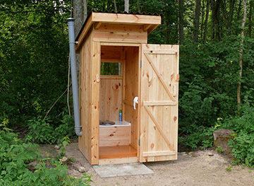 kak-postroit-tualet-na-dache-svoimi-rukami-4-360x263.jpg