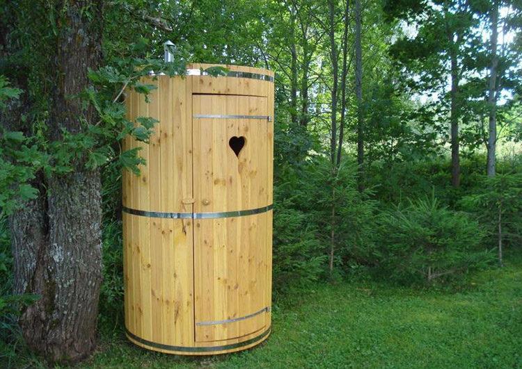 tualet-i-vodnye-resursy-750x531.jpg