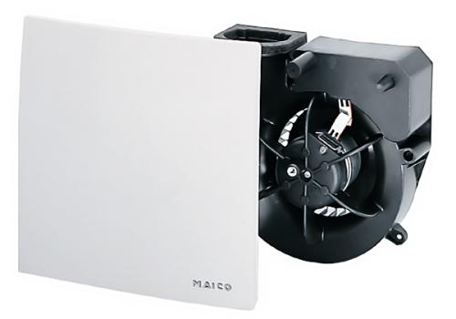 ventilyator-s-datchikom-vlazhnosti-500x350.png