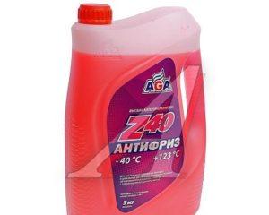 antifriz-2-300x240.jpg