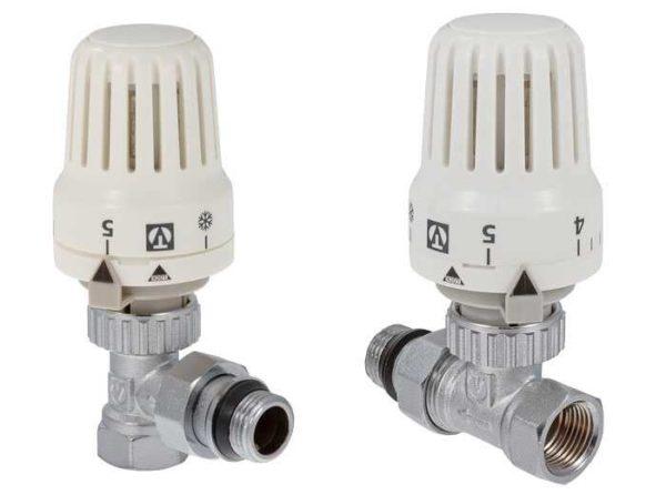 termoregulator-9-600x446.jpg