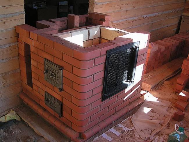 Строительство-кирпичной-печи-в-гараж.jpg