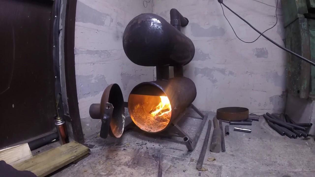 Печь-для-гаража-на-дровах.jpg