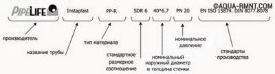 metalloplastikovye-truby-markirovka-500x135.jpg