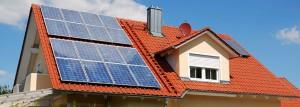 Солнечные-панели-на-крыше-300x107.jpg