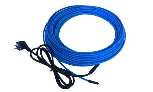 kabel-500x300.jpg
