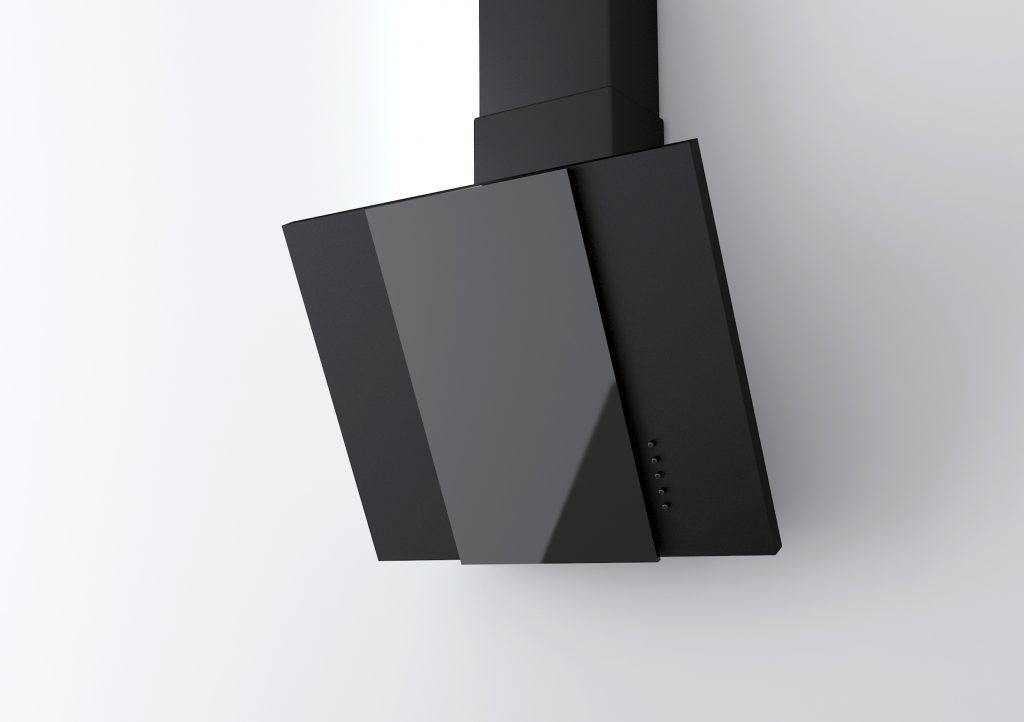 samostoyatelnyj-montazh-naklonnoj-vytyazhki-2-1024x722.jpg