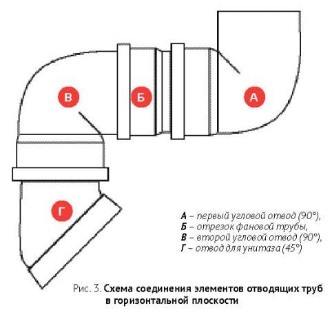 sxema1-482x460.jpg
