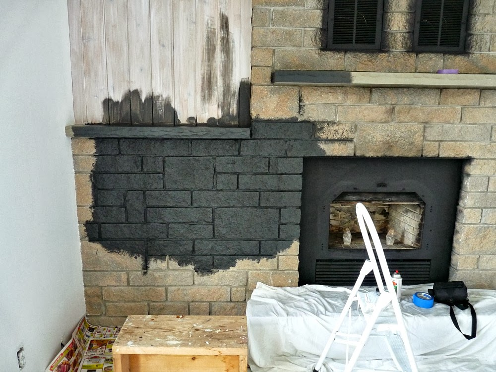 Painting-Fireplace-Tile-Style.jpg