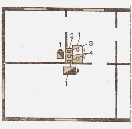 podklyuchenie-pechej-k-korennoj-trube.jpg
