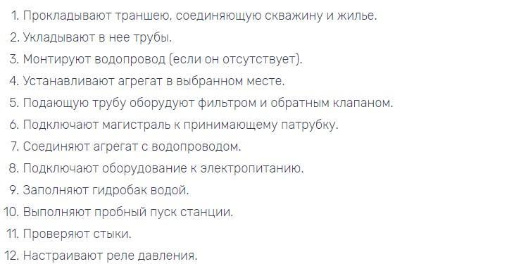 poryadok-podklyucheniya-12-poshagov.jpg