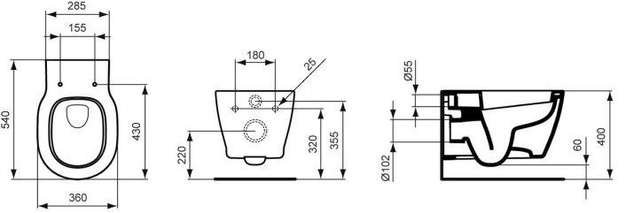 unitaz-s-funkciej-bide-opisanie-raznovidnosti-i-modelnyj-ryad-32.jpg