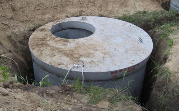 kanalizacionniy-kolodec6.jpg