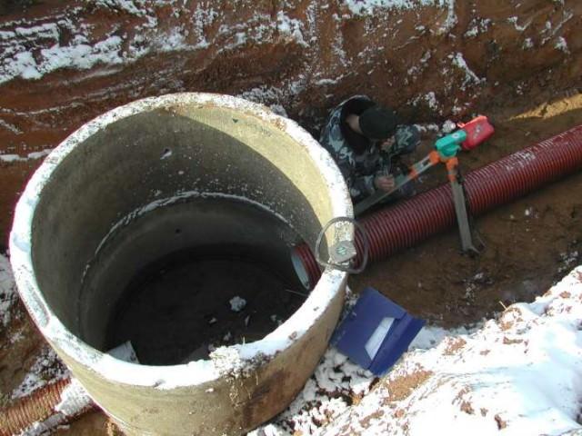 kanalizacionniy-kolodec.jpg