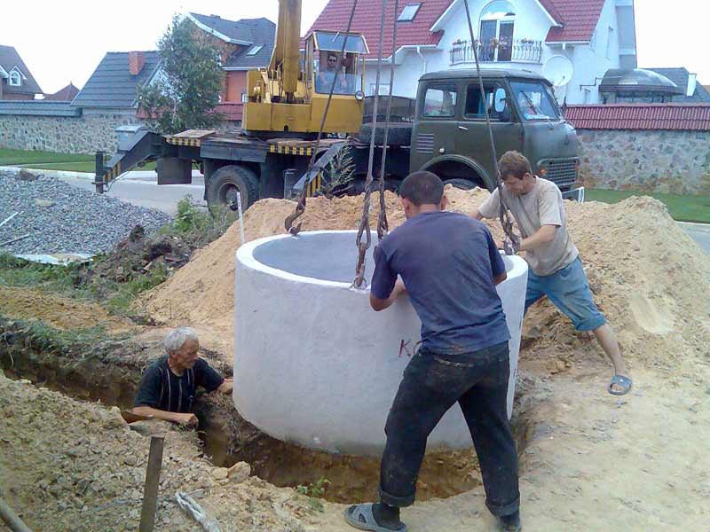 kanalizacionniy-kolodec5.jpg