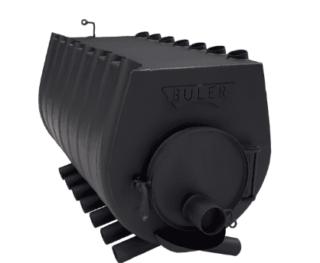 buller-05-320x263.png