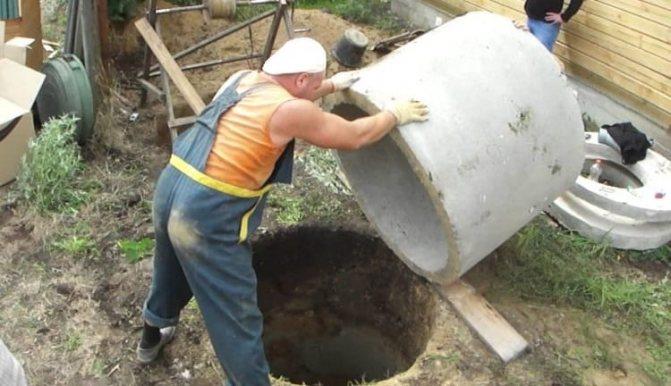betonnye-kolca2.jpg