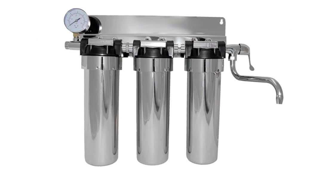 filtr-dlya-vody-na-gazovyj-kotel3.jpg