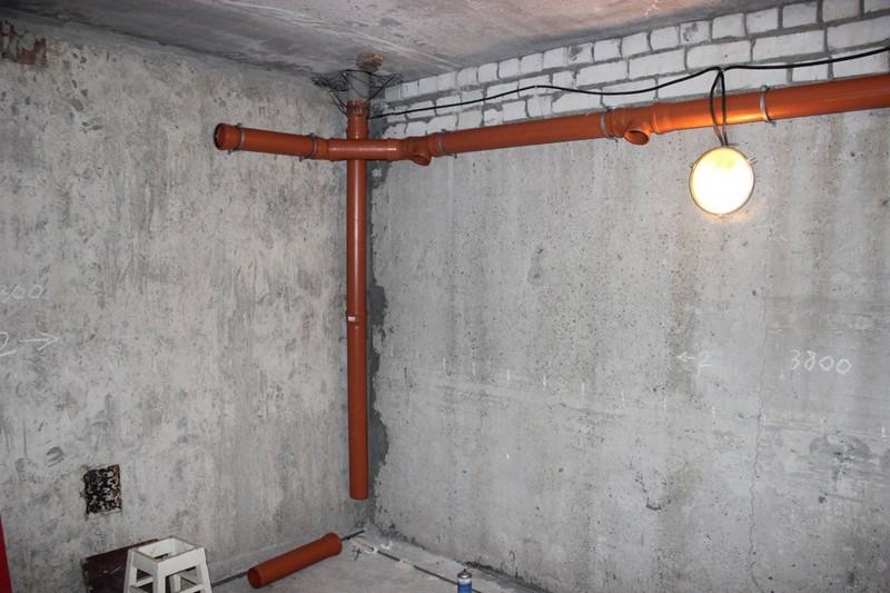 ventilyaciya-v-garazhe-28.jpg