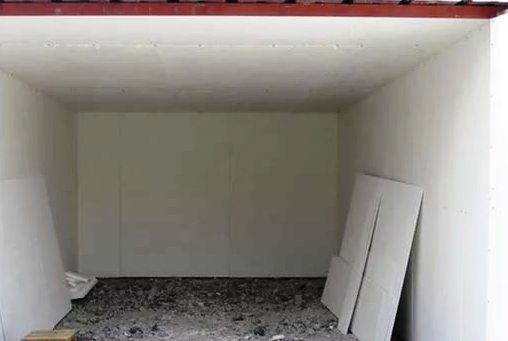 garazh-penoplast.jpg