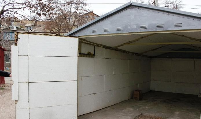 uteplenie-garazha-svoimi-rukami-1.jpg