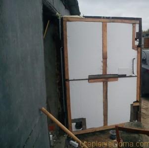 uteplenie-garazha-iznutri-steny-dveri4-301x300.jpg
