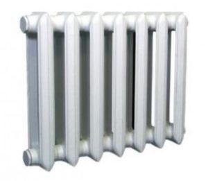 chugunny-radiator-300x261.jpg